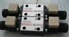 HG-034/210 23 阿托斯ATOS叠加阀