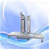 V5-300BE防爆液体自动灌装特价活动