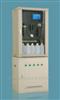GTRenQ-IV-TN在线总氮分析仪