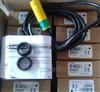 美国邦纳M12系列传感器特价banner优势供应