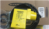 特价供应美国邦纳Q20系列传感器banner现货