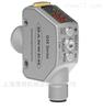 美国邦纳Q3X系列激光对比度传感器特价销售