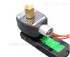美国ASCO电磁阀现货VCEFCMG551
