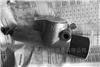MVX64C-266哈威安全阀