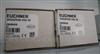 euchner开关特价安士能NZ VZ VS TZ STA系列开关特价销售