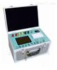 SUTE9101变压器短路阻抗测试仪