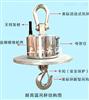 2吨耐高温电子吊称,上海的3t高温环境吊钩秤