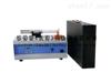 電動砂當量試驗儀-試驗規程LBTJ-1