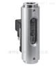 DKG-1/8 G3/4黄铜材质MEISTER流量开关供应
