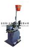 集料加速磨光機-配重裝置LBTJ-7
