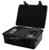 PWN-830A水质COD氨氮总磷测定仪价格报价