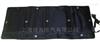 FCL-2075自动恒温电缆加热毯