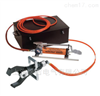 SSG-120/2液壓腳踏泵電纜切割刀(德制)