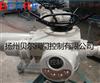DZW45-24智能开关型阀门电动装置型号