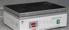 DB-5恒温电热板