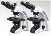 BXJ502N 503N暗場(暗視野)顯微鏡價格廠家