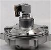 ASCO电磁脉冲阀SCG353A系列国内现货特价