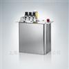 哈威LP型液压泵站