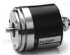 BALLUFF特价巴鲁夫BISC-122-04/L传感器价格全国优势