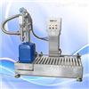V5-1200A液体定量防爆灌装机