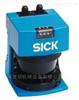德国施克传感器W100-2系列特价SICK全国优势