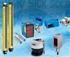 德国施克传感器W4SLG-3H特价SICK全国优势