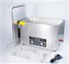 MJ-30D永州襄阳单槽加热型明杰超声波清洗机