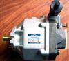 日本YUKEN液压油泵原装 SVPF-40-70-10