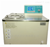 低温恒温反应槽DHJF-4002