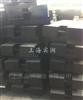 上海生产厂家1000KG标准砝码