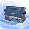 XK3101本安型称重仪表上海直销价
