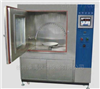 LY-700淋雨老化試驗箱