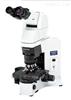 BX51T-32F01-FLB3奧林巴斯熒光顯微鏡