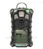 梅思安10147347天鷹4X單一可燃氣體檢測儀CCCF版