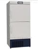 DW-25L92海爾-25℃低溫保存箱低溫冰箱