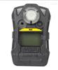 10162581天鷹2X便攜式氣體檢測儀H2S