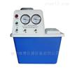 SHB-Ⅲ循環水式多用真空泵