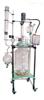 GR-5L單層玻璃反應釜