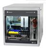 ARCUS5液相色譜儀自動進樣器