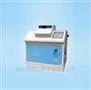 ZF-108熒光增白劑檢測儀