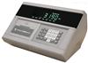 XK3190-DS10地磅称重仪表XK3190-DS10
