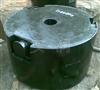 5噸重工業配重砝碼,出口國外5噸鑄鐵配重塊