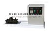 土工布磨损试验仪-试验原理LBT-10