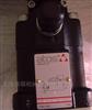 阿托斯特价ATOS电磁阀DHA/UL-0751/2/NPT