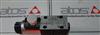 阿托斯ATOS电磁阀-DHI-0631/2-X24DC原装