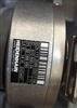 ECN 113 2048528德国海德汉编码器厂家直销
