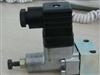 哈威代理/HAWE压力继电器