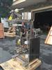 QD-60全自动保鲜冷藏生物冰袋包装机