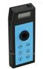 AS-NMW808安晟便携式饮用天然矿泉水快速分析仪