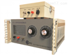 ATI-212型硫化橡胶体积电阻率测试仪